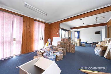 Part of/31a Manton Road Oakleigh South VIC 3167 - Image 3