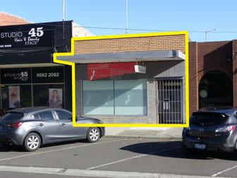 43 Viewpoint Avenue Glen Waverley VIC 3150 - Image 1