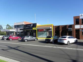 43 Viewpoint Avenue Glen Waverley VIC 3150 - Image 2