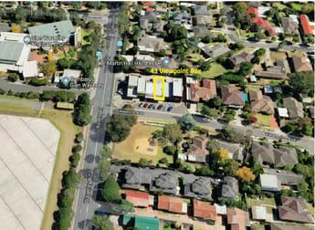 43 Viewpoint Avenue Glen Waverley VIC 3150 - Image 3