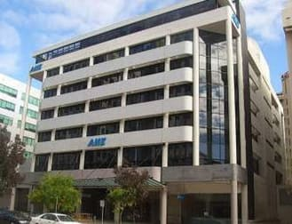 15 Moore Street Canberra ACT 2600 - Image 1