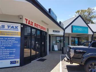 4a/2270 Sandgate Road Boondall QLD 4034 - Image 3