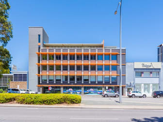 823 Wellington Street West Perth WA 6005 - Image 2