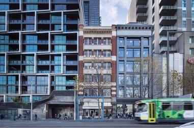 100 Flinders Street Melbourne VIC 3000 - Image 1