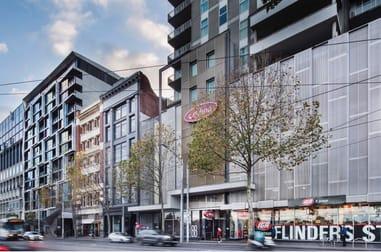 100 Flinders Street Melbourne VIC 3000 - Image 3