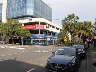 6/138 Queen Street Campbelltown NSW 2560 - Image 1