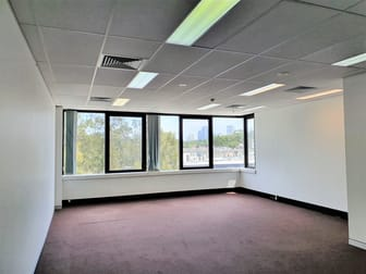 LOT 93/384 Eastern Valley Way Chatswood NSW 2067 - Image 2
