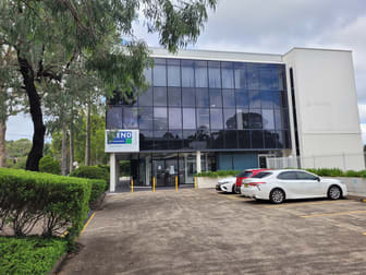 LOT 93/384 Eastern Valley Way Chatswood NSW 2067 - Image 3