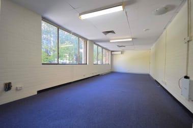 26 Elsie Street Burwood NSW 2134 - Image 1