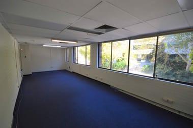 26 Elsie Street Burwood NSW 2134 - Image 2