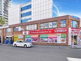 26 Elsie Street Burwood NSW 2134 - Image 3