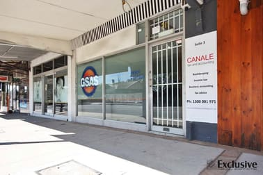 9-10/211 Concord Road North Strathfield NSW 2137 - Image 1