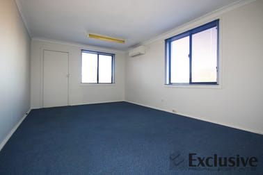9-10/211 Concord Road North Strathfield NSW 2137 - Image 2