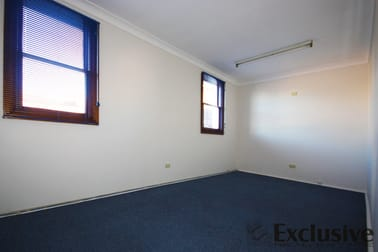 9-10/211 Concord Road North Strathfield NSW 2137 - Image 3