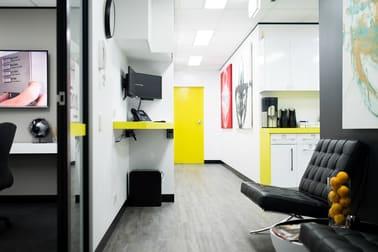 Lvl 2, 209/65-71 Belmore Road Randwick NSW 2031 - Image 1