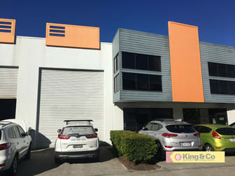 23/20-22 Ellerslie Road Meadowbrook QLD 4131 - Image 1