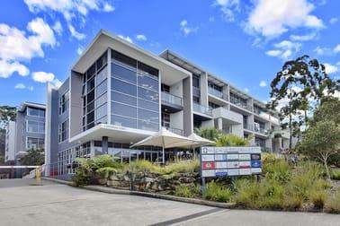 Level 1, 1206/4 Daydream Street Warriewood NSW 2102 - Image 1