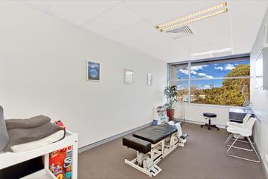 Level 1, 1206/4 Daydream Street Warriewood NSW 2102 - Image 2