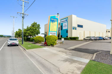 First Level/125-131 Dalrymple Road Garbutt QLD 4814 - Image 1