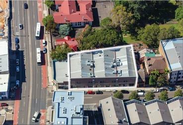 4, 6 & 8, Australia  Street Camperdown NSW 2050 - Image 2