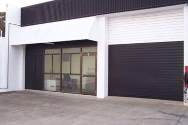 26 Mining Street Bundamba QLD 4304 - Image 2