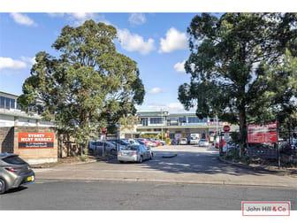 Lot 6/1-21 Madeline Street Strathfield South NSW 2136 - Image 1