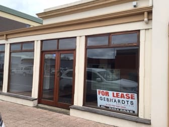 1/2 James Street Mount Gambier SA 5290 - Image 1