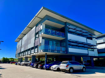 10a/4 Innovation Parkway Birtinya QLD 4575 - Image 1