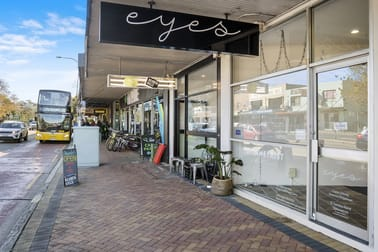1320 Pittwater Road Narrabeen NSW 2101 - Image 1