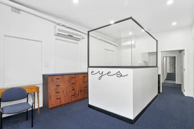 1320 Pittwater Road Narrabeen NSW 2101 - Image 3