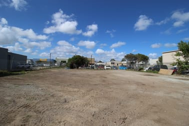 12 Curie Court Seaford VIC 3198 - Image 3