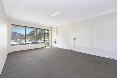North Ryde NSW 2113 - Image 2