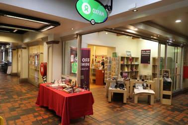 Shops 19 & 20/17-19 Paterson Street Launceston TAS 7250 - Image 1