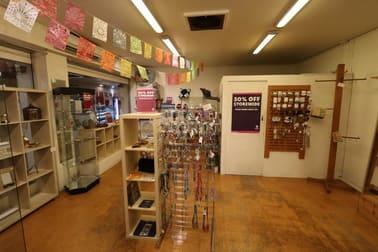 Shops 19 & 20/17-19 Paterson Street Launceston TAS 7250 - Image 2