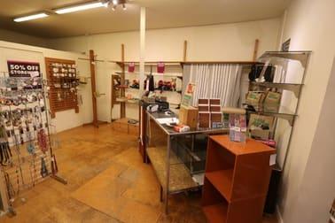 Shops 19 & 20/17-19 Paterson Street Launceston TAS 7250 - Image 3