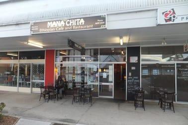 Shop 5/44 Moonee Street Coffs Harbour NSW 2450 - Image 1