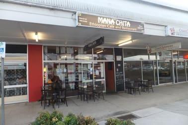 Shop 5/44 Moonee Street Coffs Harbour NSW 2450 - Image 2