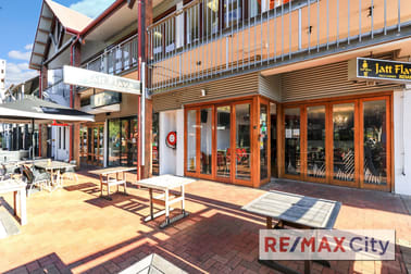 Lot 2/24 Martin Street Fortitude Valley QLD 4006 - Image 2