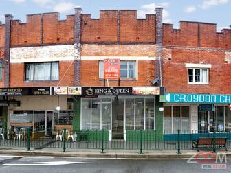 Shop 32 The Strand Croydon NSW 2132 - Image 1