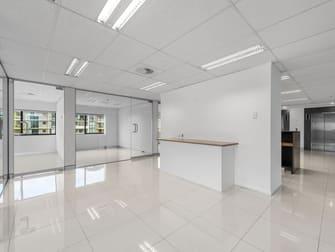 Level  8/490 Upper Edward Street Spring Hill QLD 4000 - Image 3