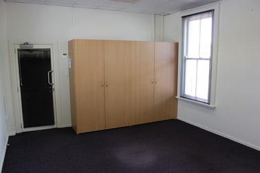 Suite 9/136-140 Margaret Street Toowoomba QLD 4350 - Image 2