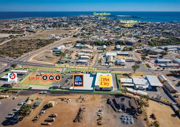 Lot 52 North West Coastal Highway Geraldton WA 6530 - Image 1