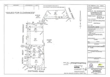 Lot 52 North West Coastal Highway Geraldton WA 6530 - Image 3