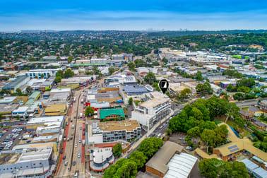 Parking/23 Roger  Street Brookvale NSW 2100 - Image 1