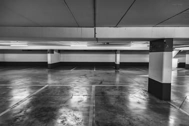 Parking/23 Roger  Street Brookvale NSW 2100 - Image 2
