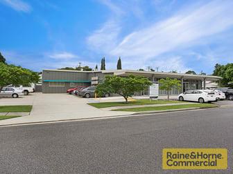 C2/52 Jeffcott Street Wavell Heights QLD 4012 - Image 3