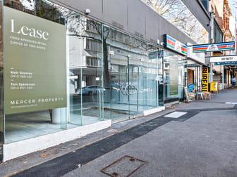 274 Victoria Street Darlinghurst NSW 2010 - Image 1