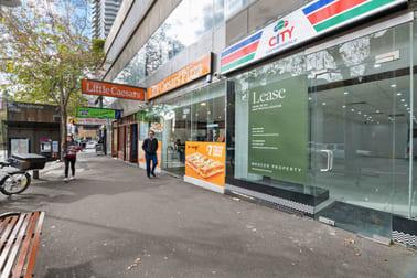 274 Victoria Street Darlinghurst NSW 2010 - Image 2