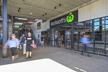 108-114 Jonson Street Byron Bay NSW 2481 - Image 2