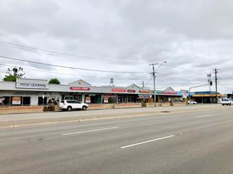 268D/262-272 Ross River Road Aitkenvale QLD 4814 - Image 1